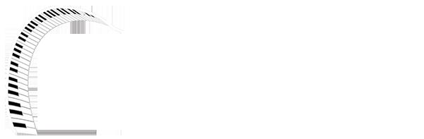 Esküvői zenész Székesfehérvár – Veres István egyszemélyes lakodalmas zenekara Logo